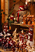 Europe, austria, austrian, wolfgangsee, austrian alps, alp, alps, st wolfgang, ferien, ferien region, christmas, christmas scene, christmas scenes, shop, shops, shopping, window, windows, shop window, shop windows, FF25,