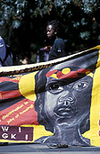 Australia, south australia, adelaide, sa, protest, protests, demonstration, demonstrations, discriminate, discriminates, discrimination, aboriginal, aboriginals, aborigine, aborigines, banner, banners.