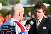 Australia, australian, people, microphone, microphones, australia, australian, people, rugby league, easts leagues, easts leagues club, man, men, male, males, Sport pictures, Sports, football, footballer, footballers, rugby, rugby game, rugby games, football game, football games.