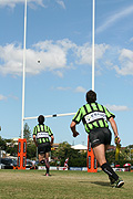 Australia, australian, people, rugby league, easts leagues, easts leagues club, goal post, goal posts, goalpost, goalposts, man, men, male, males, Sport pictures, Sports, football, footballer, footballers, rugby, rugby game, rugby games, football game, football games.