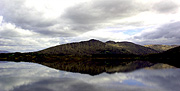 Ireland, lake, lakes, kerry, kerry lake, kerry lakes, BS65,