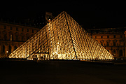 France, Europe, Fench, Architecture, French architecture, Building, Buildings, Paris, Art, Art Museum, Art Museums, Museum, Museums, Louvre, The Louvre, Grand Louvre, Great Louvre, Musee du Louvre, pyramid, pyramids, glass pyramid, glass pyramids, glass, glass structure, glass structures, BS65,