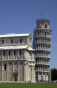 Italy, pisa, architecture, leaning tower, leaning tower of pisa, BS65,