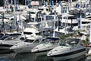 Australia, New South Wales, sydney, darling harbour, sport, boat, boats, boating, boat show, boat shows, show, shows, entertainment.