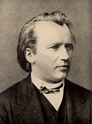 History, composer, composers, german, german composer, german composers, brahms, johannes, johannes brahms, music,