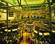 USA, America, United States, United States of America, New York, New York city, new york stock exchange, Business, Commerce, Business and commerce, financial institution, financial institutions, share, shares, stock exchange, stock exchanges, stock market, stock markets, stock trader, stock traders, stock trading, trades, trading, trading floor, trading floors, nyse, big board, wall street, ab67,