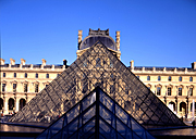 France, Europe, French, Architecture, French architecture, Building, Buildings, Paris, Art, Art Museum, Art Museums, Museum, Museums, Louvre, The Louvre, Grand Louvre, Great Louvre, Musee du Louvre, pyramid, pyramids, glass pyramid, glass pyramids, glass, glass structure, glass structures, AB67,