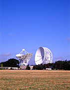 Europe, Western Europe, UK, Britain, British Isles, England, United Kingdom, Great Britain, jodrell, jodrell bank telescope, telescope, telescope, manchester, university of manchester, AB67,