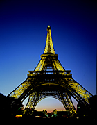 France, Europe, French, Architecture, French architecture, Building, Buildings, Paris, Eiffel, Eiffel Tower, Tower, Towers, Alexandre Eiffel, Alexandre Gustave Eiffel, Alexandre-Gustave Eiffel, Iron, Metal, Metal structure, Metal structures, ab67,