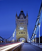 Europe, Western Europe, UK, Britain, British Isles, England, United Kingdom, Great Britain, London, bridge, bridges, architecture, tower bridge, tower, ab67,