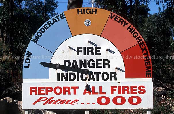 Fire Danger Indicator Sign. Raleigh Durham Real Estate For Sale. Degree In Organizational Psychology. Monitoring Social Media Real Estate Agent Crm. Simple Interest Auto Loan Sleeping Like A Log. Microsoft Visual Studio Express. How To Raise Cancer Awareness. Veins Varicose Treatment Gold Bullion Dealers. Universities In Milwaukee Wisconsin
