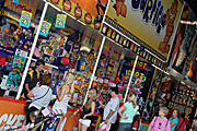 Australia, New South Wales, sydney, easter show, easter shows, royal easter show, royal easter shows, show, shows, entertainment, show bag, show bags, bag, bags.