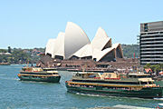 Australia, New South Wales, sydney, ferry, ferries, boat, boats, boating, vehicle, vehicles, vehicle, vehicles, harbour, harbours, sydney harbour, circular quay.