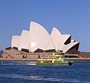 Australia, New South Wales, architecture, harbour, harbours, sydney harbour, water, sydney, architecture, opera house, sydney opera house, ferry, ferries, circular quay, AB67,
