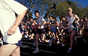 Australia, sa, south australia, adelaide, Sport pictures, Sports, run, runs, running, runner, runners, athlete, athletes, athletics, man, men, male, males, sportsman, sportsmen, race, races, racing, fun, adelaide funrun, adelaide run run.