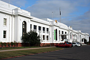 Australia, ACT, Australian Capital Territory, territory, territories, territory, territories, Canberra, great dividing range, parliament, parliament house, parliament houses, architecture, flag, flags, government.