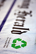 Australia, recycling bin, recycling bins, Aluminium, metal, recycle, recycling, bin, bins, environment, environmental, recycle, recycles, recycling, logo, logos, paper, papers, newspaper, newspapers, herald, sydney morning herald, communication.