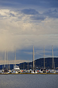 Australia, New South Wales, brisbane water, boat, boats, boating, marina, marinas, NP80,