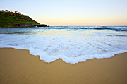 Australia, New South Wales, beach, beaches, coast, coasts, coastal, coastline, coastlines, NP80,
