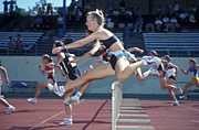 Australia, New South Wales, sydney, Sport pictures, Sports, track, track and field, athlete, athletes, athletics, hurdle, hurdles.
