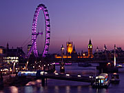 England, london, ferris wheel, ferris wheels, AB71,