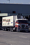 Australia, transport, transportation, vehicle, vehicles, heavy vehicle, heavy vehicles, truck, trucks, sydney, market, markets, flemington, flemington markets.