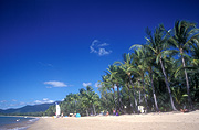 Australia, Qld, Queensland, port douglas, 4 mile beach, four mile beach, beach, beaches, australian beach, australian beaches, qld beach, qld beaches, queensland beach, queensland beaches, coast, coasts, coastal, coastline, coastlines, seashore, seashores, shoreline, shorelines, water.