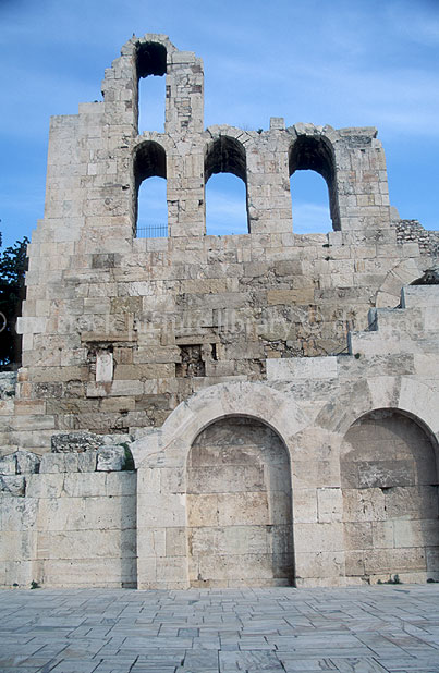 Architecture  Greek Architecture  Greek  acropolis  Ancient Greece    Ancient Greek Architecture Acropolis