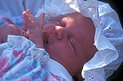 People, child, children, Baby, Babies, Infant, Infants, infancy, sleep, sleeps, sleeping, baby sleeping, babies sleeping, child sleeping, children sleeping, sleeping baby, sleeping babies, sleeping child, sleeping children, people sleeping, hat, hats, Australia, Sport pictures, Sports, balloon images, hot air balloons
