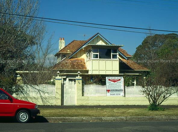 Australia Architecture Roof Roofs Rooves House