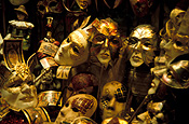 Italy, venice, mask, masks, shop, shops.