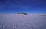 Bolivia, South America, uyuni, salt, evaporation, lakes, salt lake, salt lakes, salt palace, salt palaces.