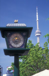 Time, time keeping, time-keeping, clock, clocks, Toronto, canada, FF25,