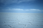 Bolivia, South America, uyuni, salt, evaporation, lake, lakes, salt lake, salt lakes, cloud, clouds, sky, skies, blue sky, blue skies, dry lake, dry lakes.