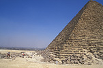 Egypt, Egyptian, Middle East, Middle East Country, Middle East Countries, architecture, egyptian architecture, pyramid, pyramids, mycerinus, pyramid of mycerinus.