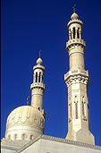 Egypt, hurghada, mosque, mosques, religion, architecture, religious building, religious buildings, hurghada mosque.