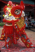 Australia, qld, queensland, brisbane, dragon, dragons, chinese, new year, new years, celebration, celebrations, festival, festivals, fortitude valley, chinese new year, dancer, dancers, dance, dances, dancing, costume, costumes, FF25,