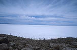 Bolivia, South America, uyuni, salt, evaporation, lake, lakes, salt lake, salt lakes, cloud, clouds, dry lake, dry lakes.