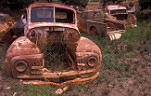 Australia, transport, transportation, vehicle, vehicles, car, Cars, vehicle, vehicles, abadoned vehicle, abandoned vehicles, rusting, rust, pollution, rusted, abandoned, abandoned car, abandoned cars, dumped, dumped car, dumped cars.