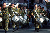 Australia, band, bands, army, armed forces, soldier, soldiers, drum, drums, drummer, drummers, military, defence, defence forces, armed services, Australia, sydney, Anzac, Anzacs, Anzac Day, Anzac Days, parade, parades, Anzac Day parade, Anzac Day parades, sydney, australia, new South Wales, nsw.