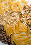 Food, pasta, grain, Australia, Sport pictures, Sports, balloon images, hot air balloons