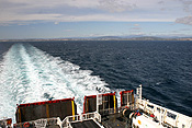 Australia, transport, transportation, vehicle, vehicles, ferry, ferries, boat, boats, ship, ships, shipping, vessel, vessels, Spirit of Tasmania, ferry, ferries, passenger ferry, passenger ferries.
