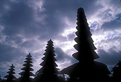 Asian, indonesia, bali, architecture, pagoda, pagodas.