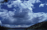 Australia, Atmosphere, Meteorology, climate, weather, cloud, clouds, sky, skies, sky scenes.