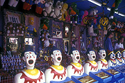 Fair, Fairs, Fairground, Fairgrounds, prize, prizes, toy, toys, fun park, fun parks, fun spot, fun spots, theme park, theme parks, amusement, amusement park, amusement parks, clown, clows.
