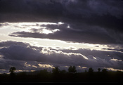 Australia, Atmosphere, Meteorology, climate, weather, clouds, sky, skies, sky scenes, storm, storms, storm cloud, storm clouds, nsw, new South Wales.