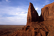 America, usa, united states, valley, valleys, monument, monument valley, FF25,