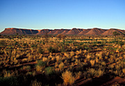 Australia, Canyons, Kings Canyon, Northern Territory,  Australian outback images