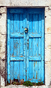 Greece, greek, greek islands, Europe, Southern Aegean, Southern Aegean region, santorini, Aegean, Aegean sea, cycladic, cycladic island, cyclades Islands, stroggili, santorini, oia, door, doors, BS65,