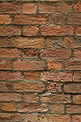 Wall, walls, brick, bricks, brick wall, brick walls, pattern, patterns, repetition, repetitious, repetitive, PJ38,